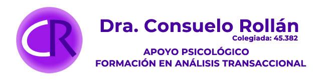 El Blog de Consuelo Rollán